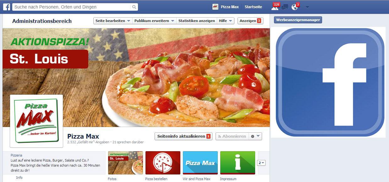Pizza_Max_Facebook